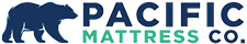 Pacific Mattress Co. affiliate program